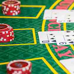learn to play online blackjack games